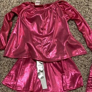 Rubie's Costumes - Girls Supergirl Costume